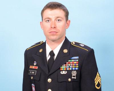 Soldier death.jpg