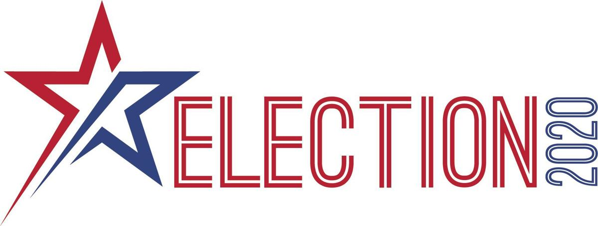 Early voting continues for Bell, Coryell counties