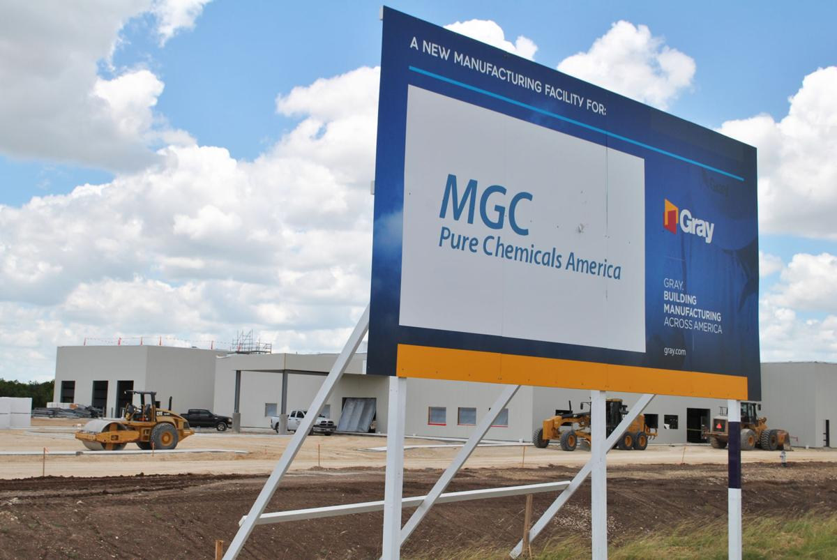 Chemical plant 1.jpg