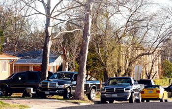 Killeen tightens housing rules
