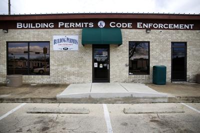 Killeen launches 2nd phase of code enforcement initiative