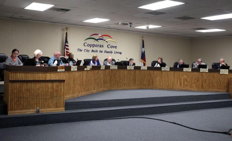 CC City Council.Jaime Villanueva 001.jpg