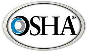 OSHA fines Belton manufacturer | Business | kdhnews com
