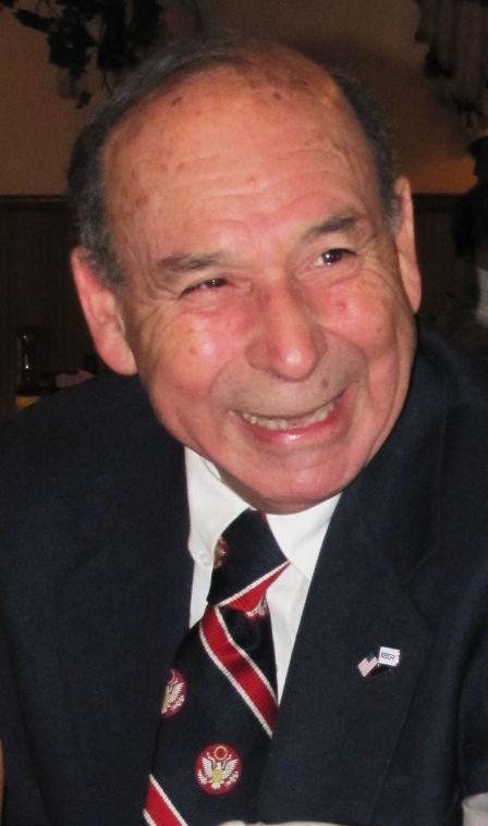 Marco Montoya