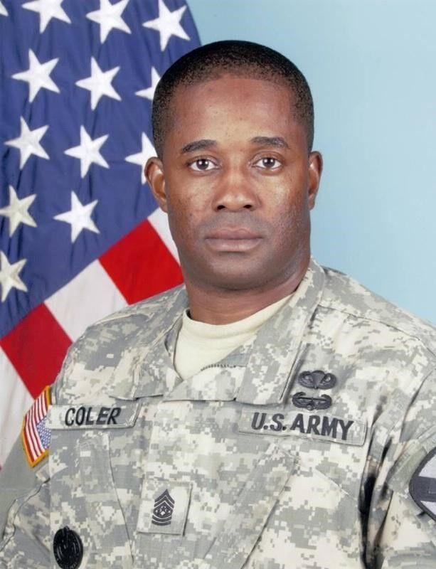 Vet profile Calvin Coler pic II.jpg
