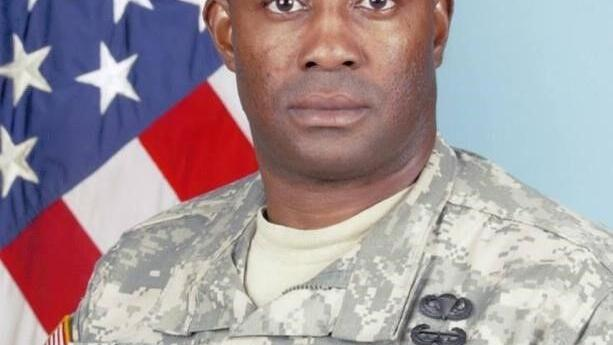 Killeen resident achieved highest NCO rank during 30-year Army career