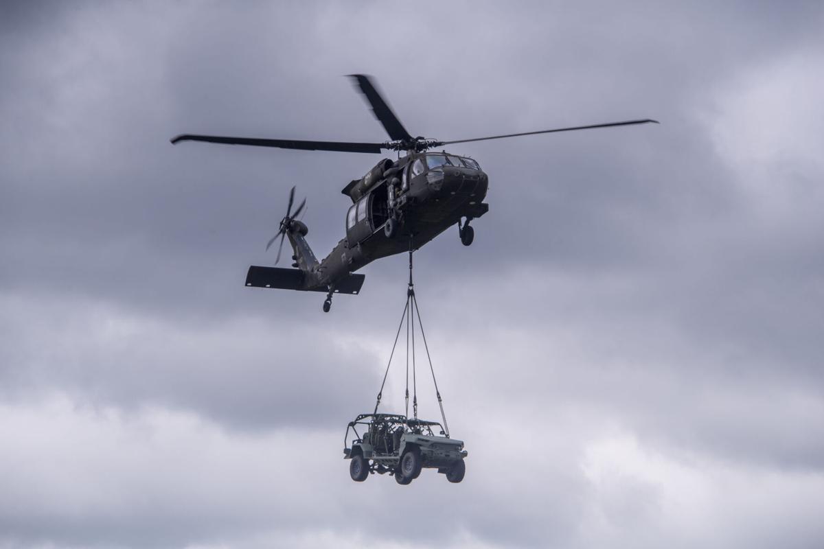 Infantry vehicle 1.jpg