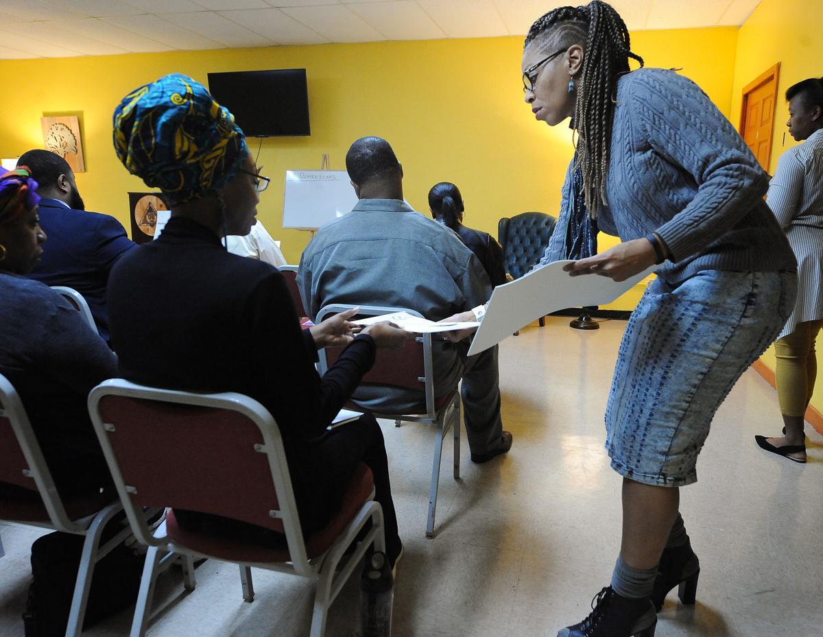 Black Business Week
