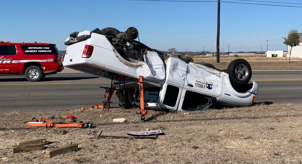 Clear Creek wreck 3.jpg