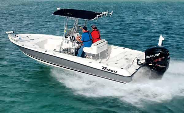 HTG-TX-Boat-World-01.jpg