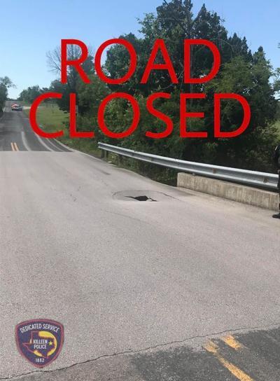 RAIL Bridge Closure.jpg