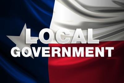 Local government