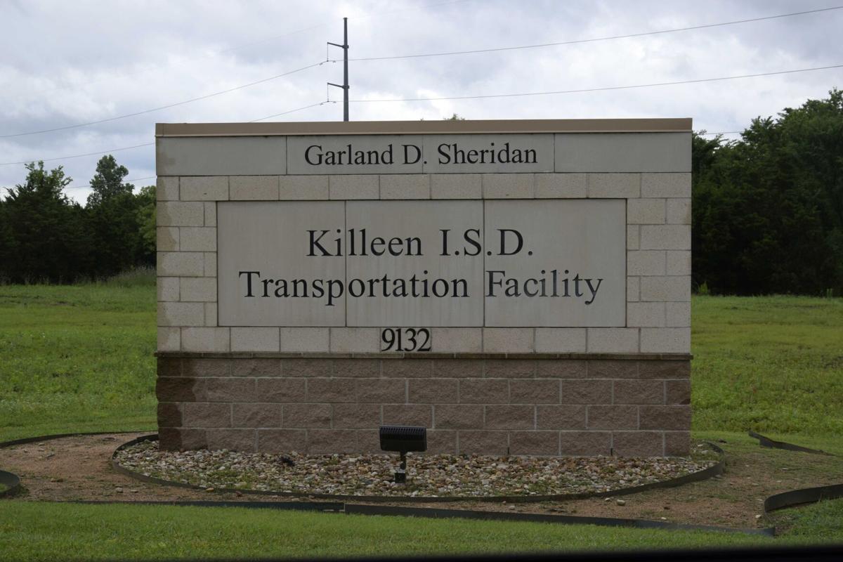 Transportation facility