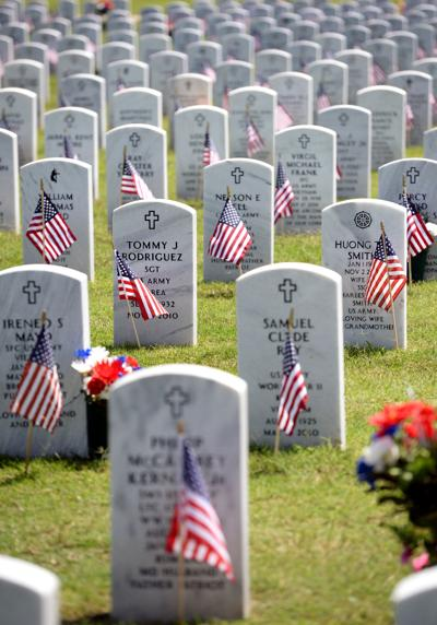Memorial Day Killeen-09