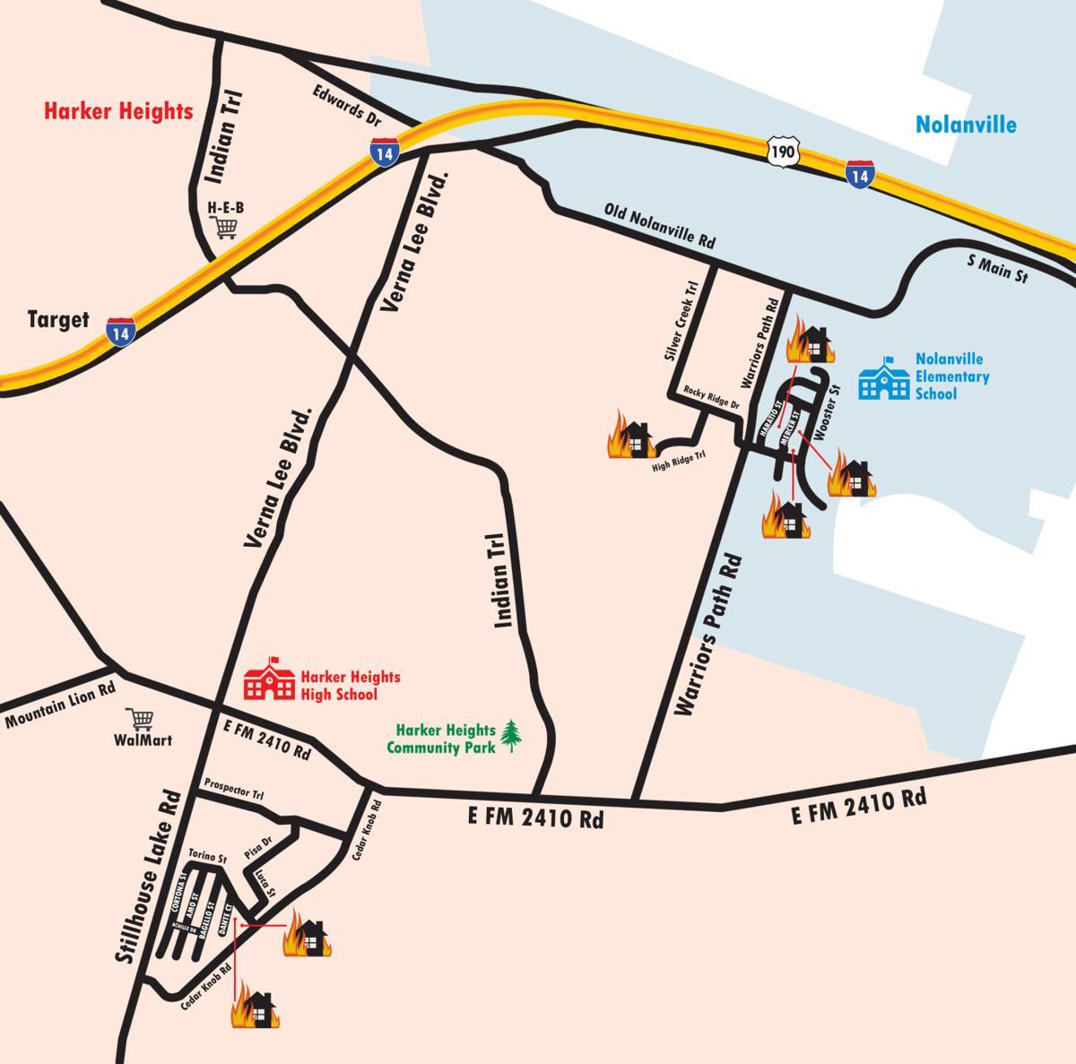 Fires Map.jpg