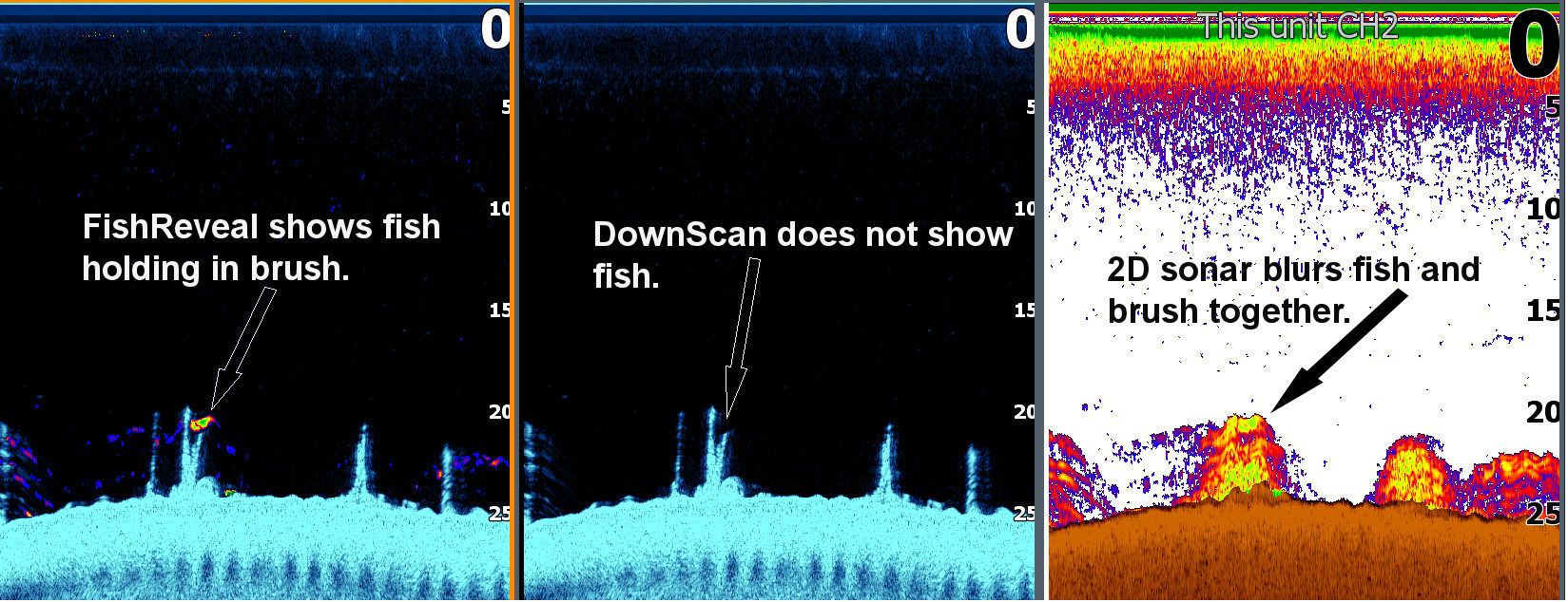 bob maindelle lowrance software update a boon to anglers outdoor rh kdhnews com Online User Guide Online User Guide