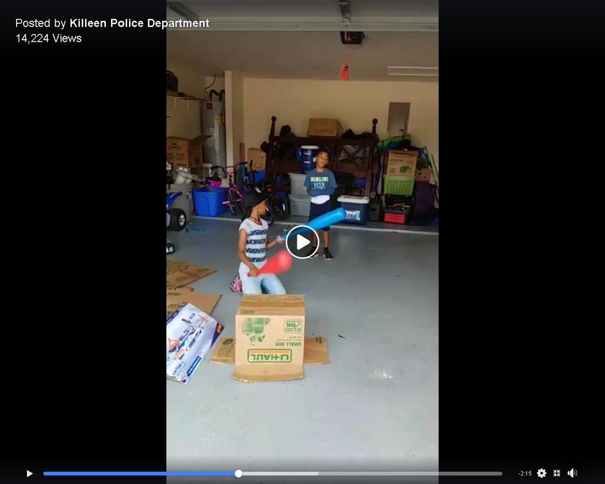 KPD video screenshot