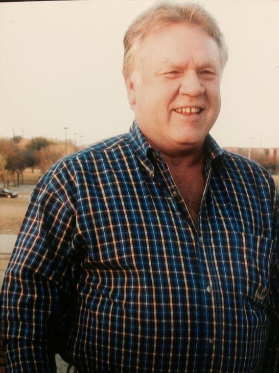 John Kelder