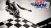 indy500Live2018