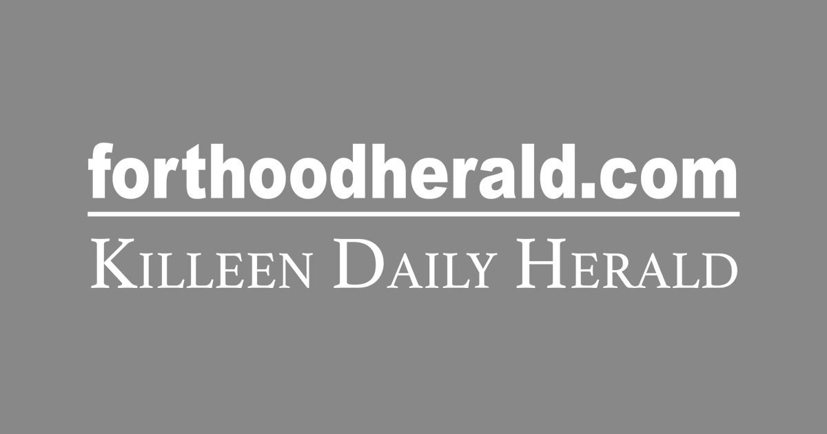 Fort Hood Herald | kdhnews com