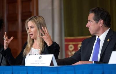 Mira Sorvino says she is a 'survivor of date rape'