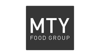 MTY Food Group reports Q2 profit up from year ago, same-store sales edge higher