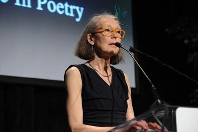 Anne Carson, Thomas King among nominees for Governor General's Literary Awards