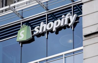 Shopify to open U.S. fulfilment centres as part of expanded offerings