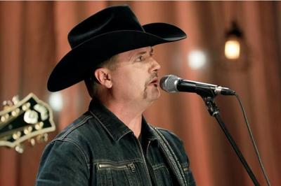Fox News hosts join John Rich on country song about politics