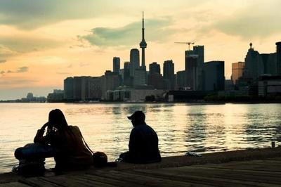 Ontario targets Delta hot spots but won't shorten AstraZenica dose interval