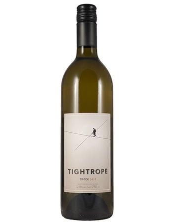 Tightrope 2017 Tip-Toe ($22)