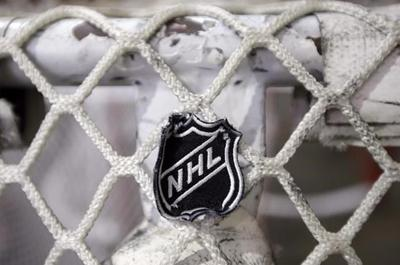 NHL postpones 2020 draft, awards show and combine amid COVID-19 pandemic