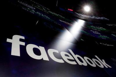 Lululemon, MEC, Arc'teryx and Moosehead Breweries join Facebook ad boycott