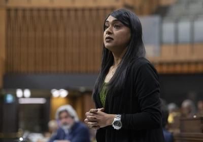 Federal Islamophobia summit, Linda O'Leary trial wraps up: In The News for July 22