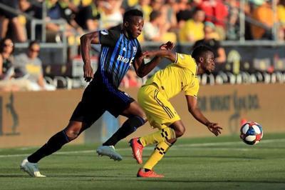 Impact transfer centre back Zakaria Diallo to French club RC Lens