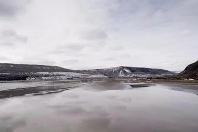 BC Hydro says pandemic hits Site C project, expect delays, cost increases