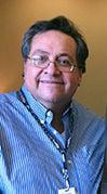 Dr. Roberto Leon