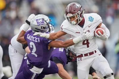 U Sports: McMaster stuns Western to win Yates Cup as OUA champions