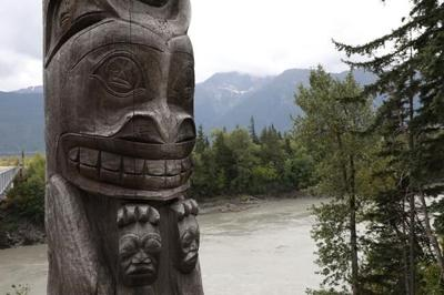 Pandemic recovery for Indigenous tourism will be slow, says report
