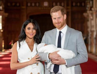 North American parents eschew nicknames despite royal fondness for Archie, experts say
