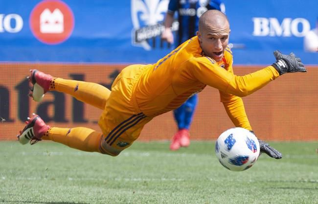 Playoffs might as well be starting now for Montreal Impact
