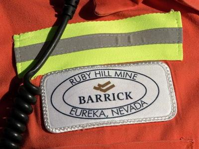 72cf1230d9 Barrick