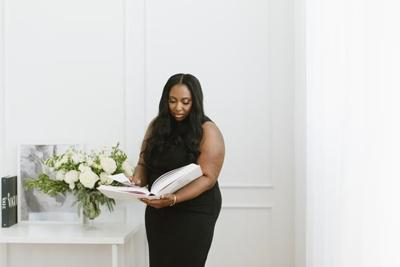 Experts share gift giving tips for virtual, rescheduled and pandemic weddings