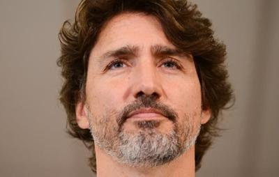 Trudeau says feds will create EI-like benefit for gig, contract workers