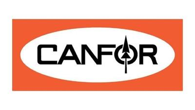 Canfor to curtail operations at all but one of its sawmills in British Columbia