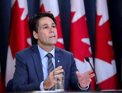 Expert panel recommends single-payer, universal pharmacare plan