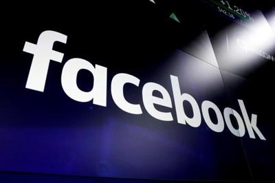 Muslim civil rights group sues Facebook over hate speech