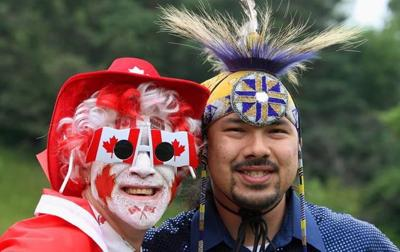 'No celebrations': Indigenous communities, leaders share Canada Day frustrations