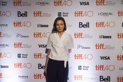 Features from Deragh Campbell, Fab Filippo among those getting Telefilm Canada funds