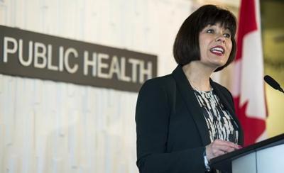 Trudeau Liberals pledge $150M toward big-data cancer research initiative